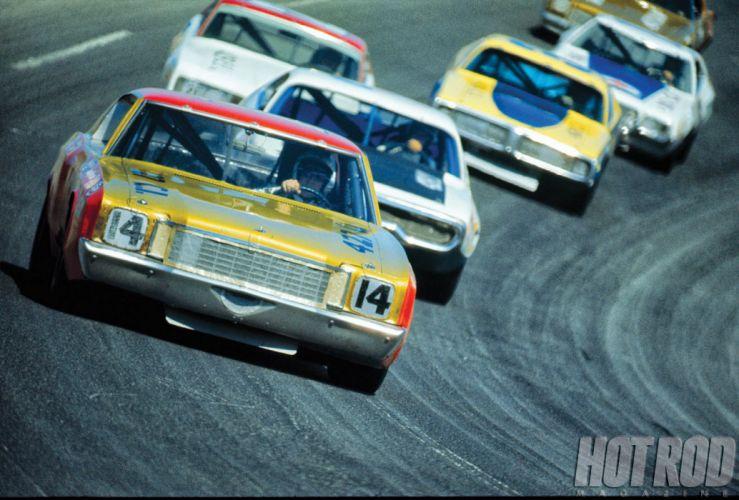 NASCAR race racing s wallpaper
