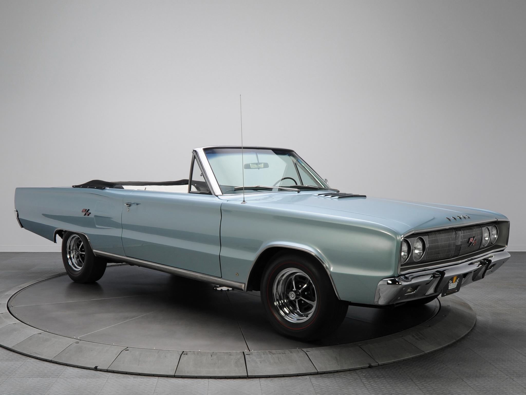 1967 dodge coronet r t convertible ws27 muscle classic h wallpaper 2048x1536 116772 wallpaperup
