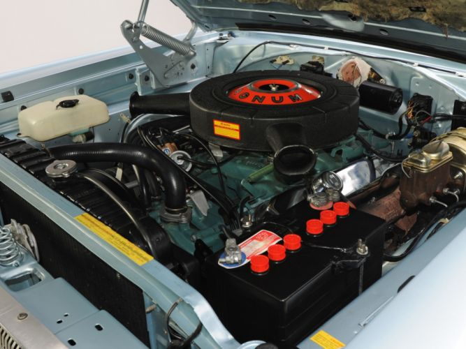 1967 Dodge Coronet R-T Convertible WS27 muscle classic engine engines t wallpaper