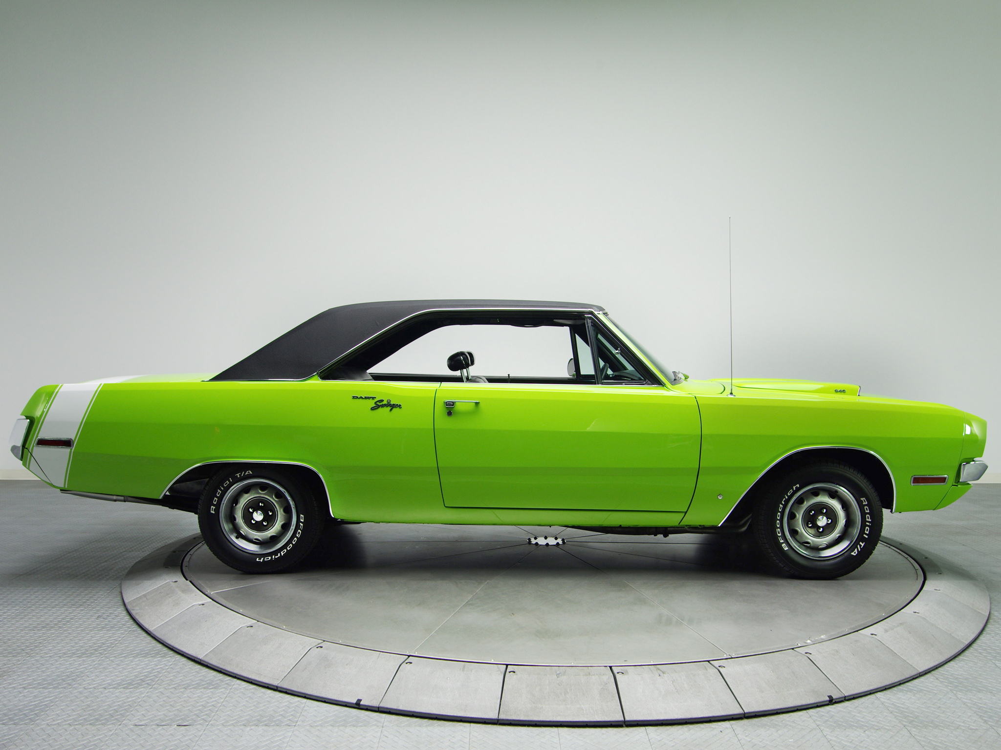 1970 dodge dart swinger 340 muscle classic fd wallpaper 2048x1536. Cars Review. Best American Auto & Cars Review