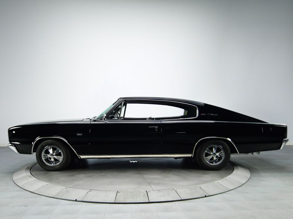 1966 Dodge Charger 383 Muscle Classic F Wallpaper 2048x1536 116890 Wallpaperup