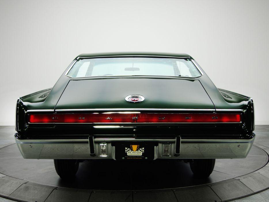 1967 Dodge Charger R-T 426 Hemi muscle classic     d wallpaper