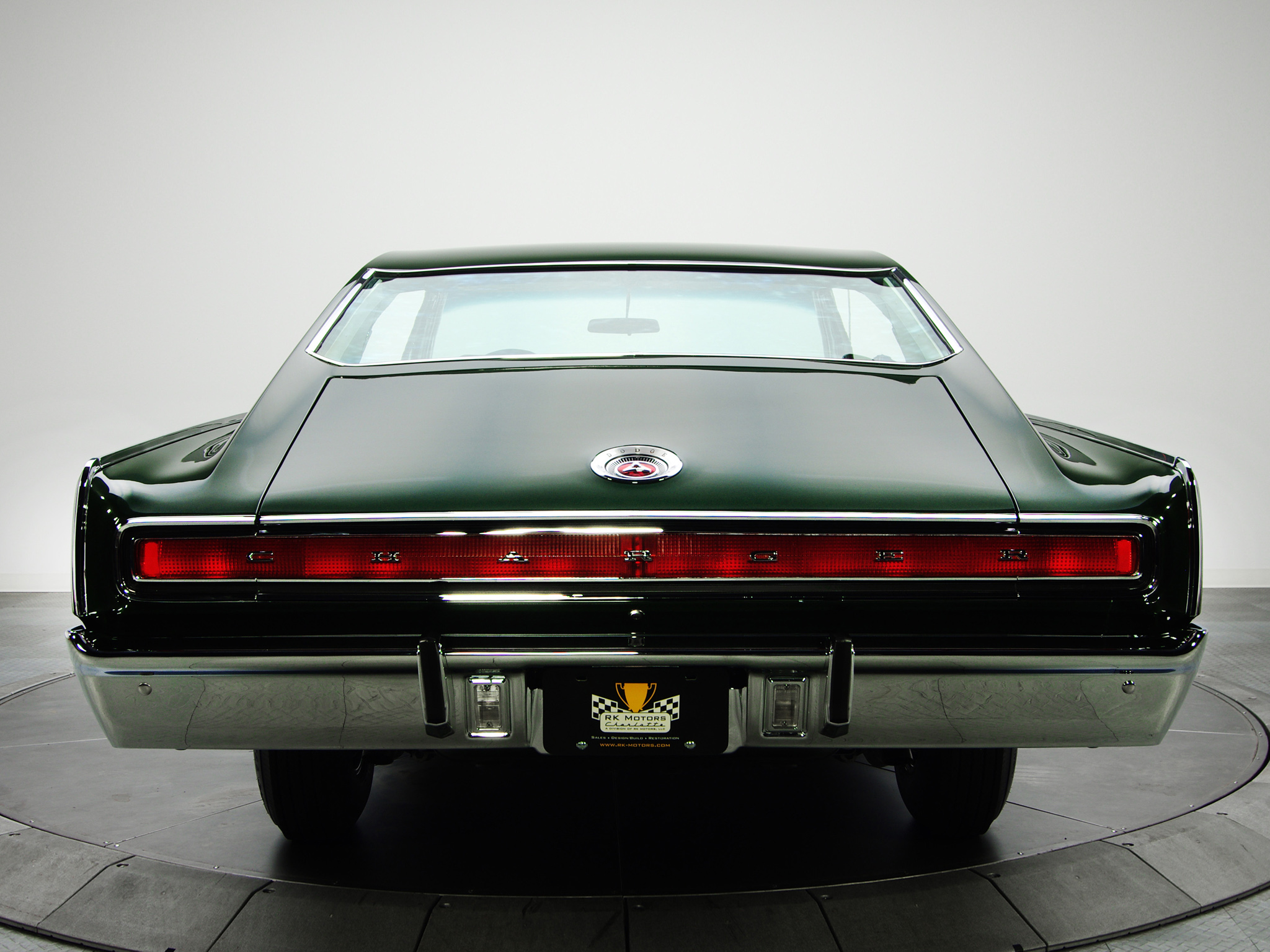 1967 Dodge Charger R-T 426 Hemi muscle classic d wallpaper | 2048x1536 ...