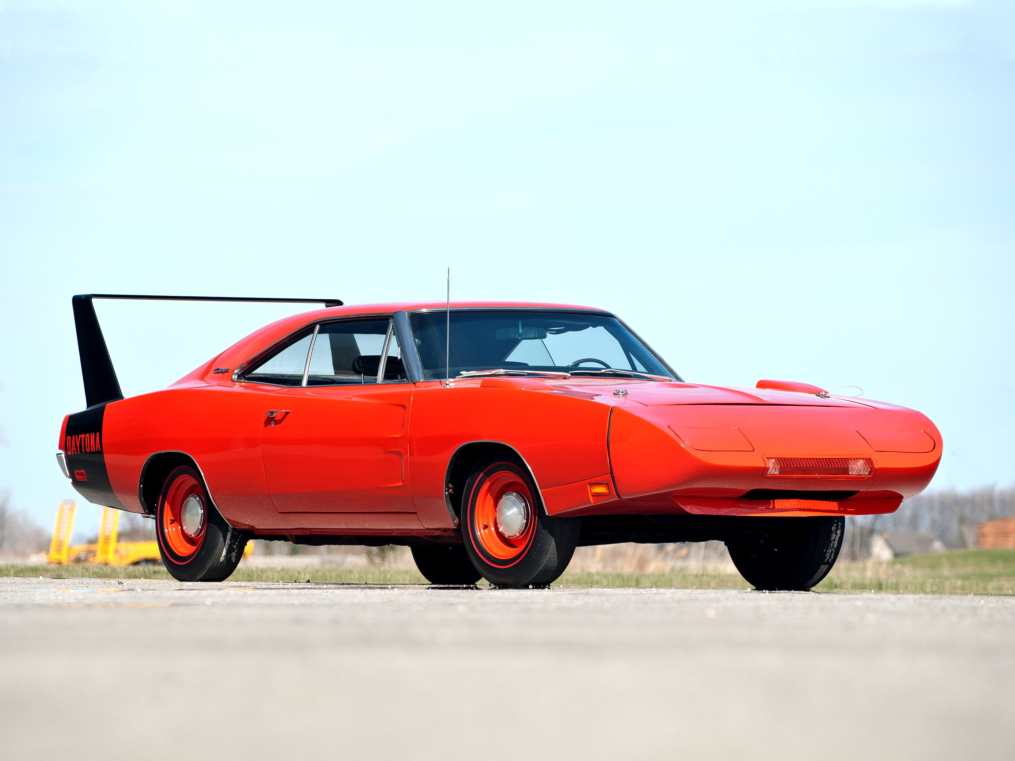 1969 dodge charger daytona muscle classic supercar supercars wallpaper. Cars Review. Best American Auto & Cars Review