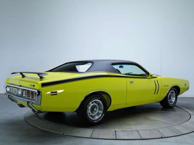 Aac Classic Cars