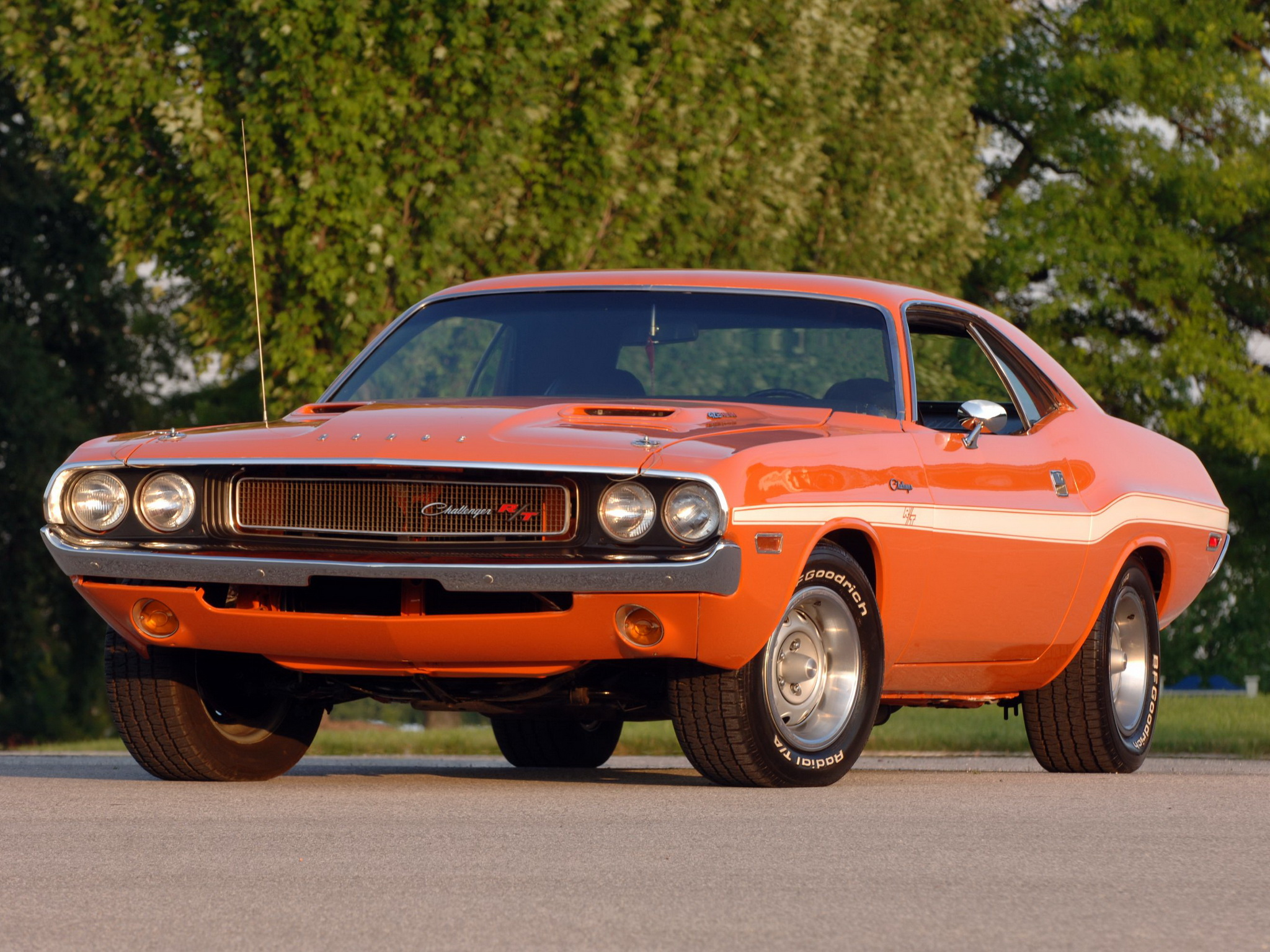 1970 dodge challenger r t muscle classic g wallpaper. Black Bedroom Furniture Sets. Home Design Ideas