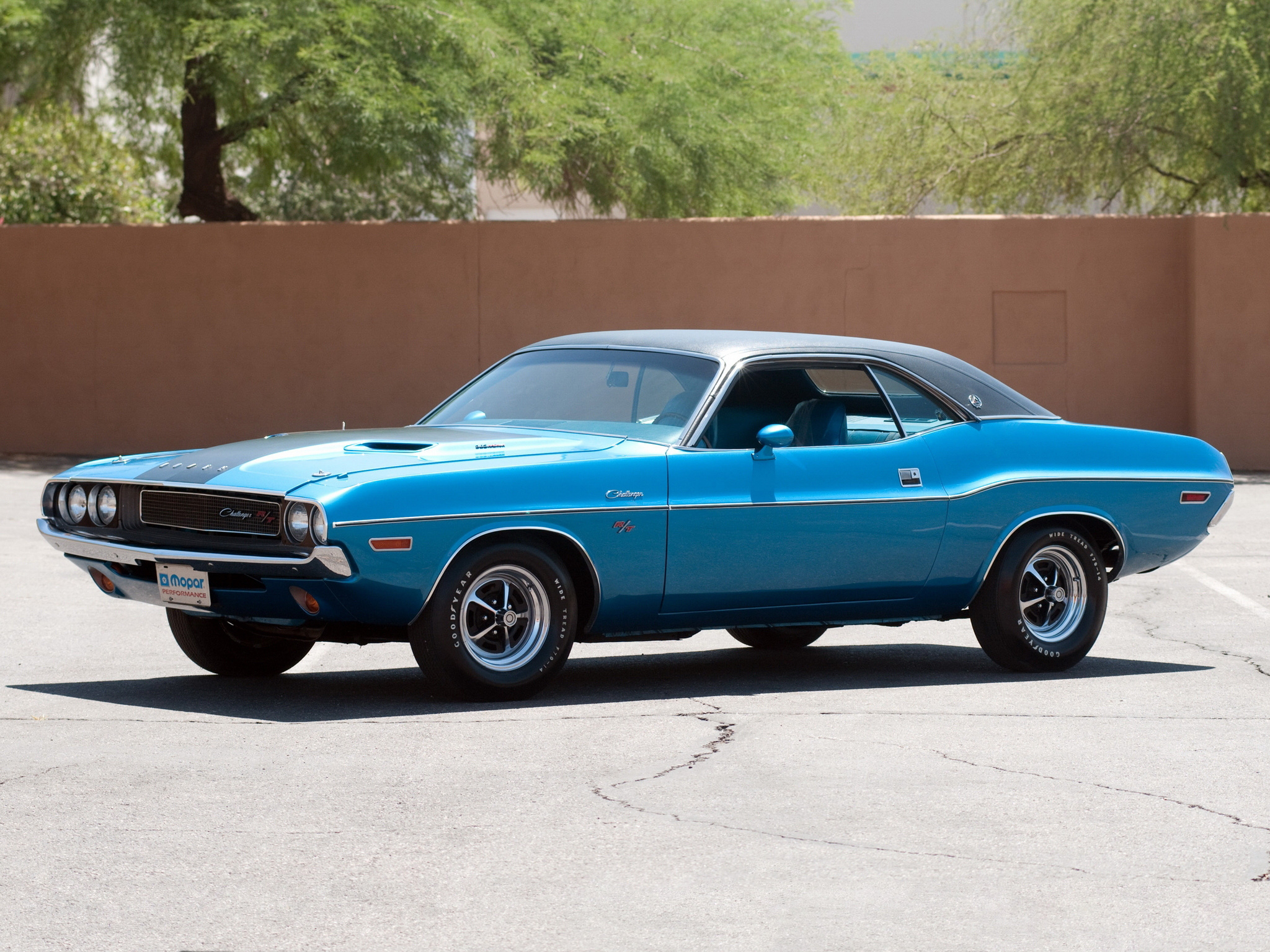 for dodge challenger sale cheap