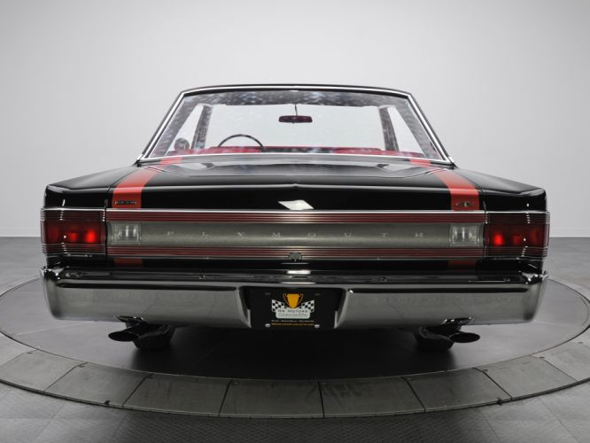 1967 Plymouth Belvedere GTX 426 Hemi muscle classic fs wallpaper