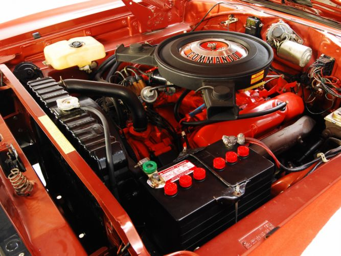 1970 Plymouth GTX RS23 muscle classic engine engines d wallpaper