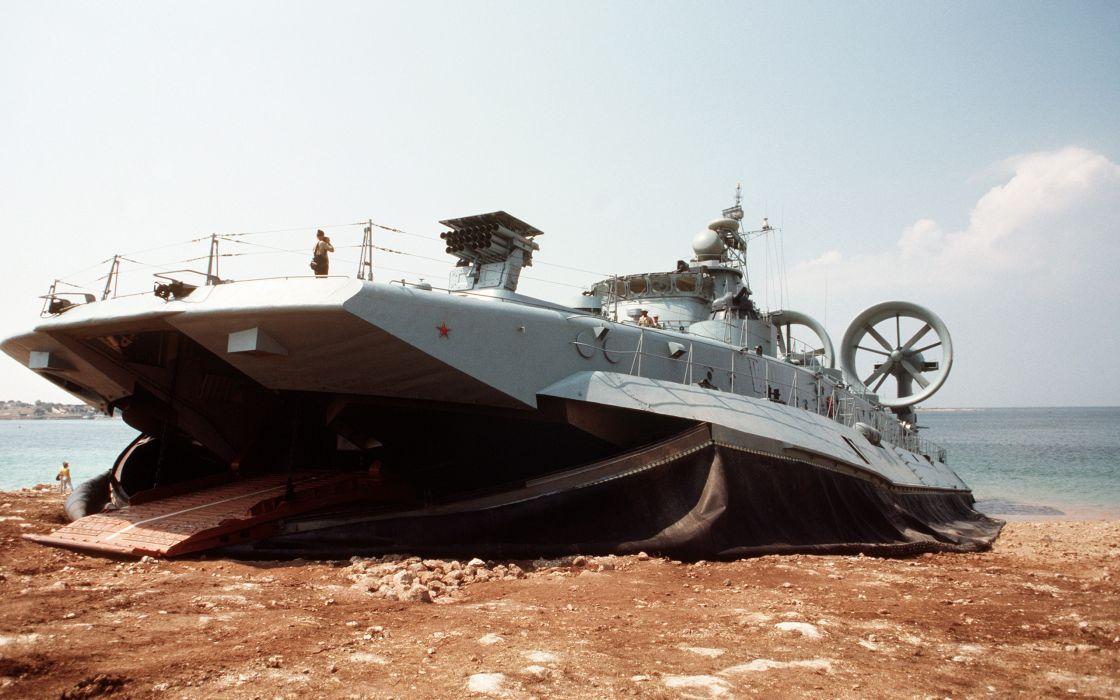 Ships ship boat military navy    h wallpaper