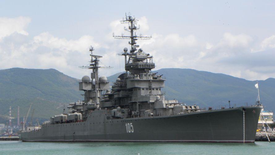 Ships ship boat military navy b wallpaper