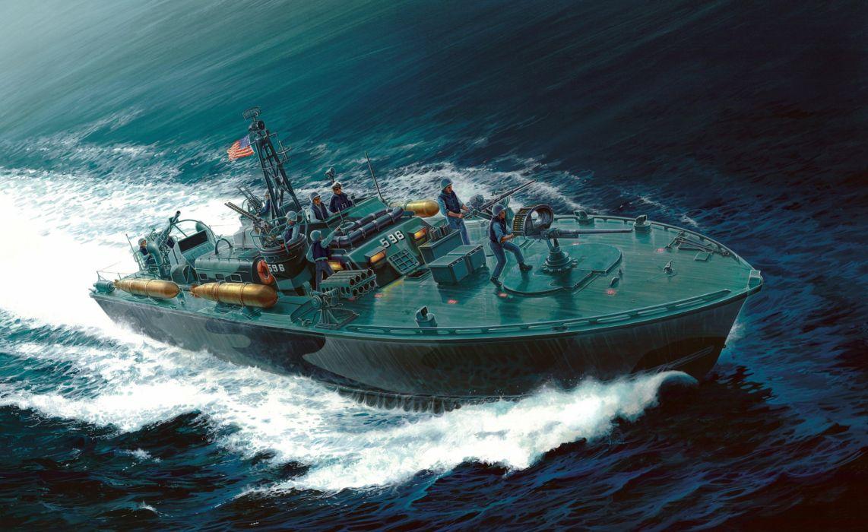 Ships ship boat military navy   t wallpaper