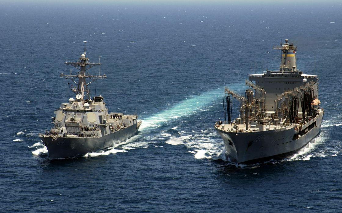 Ships ship boat military navy   f wallpaper