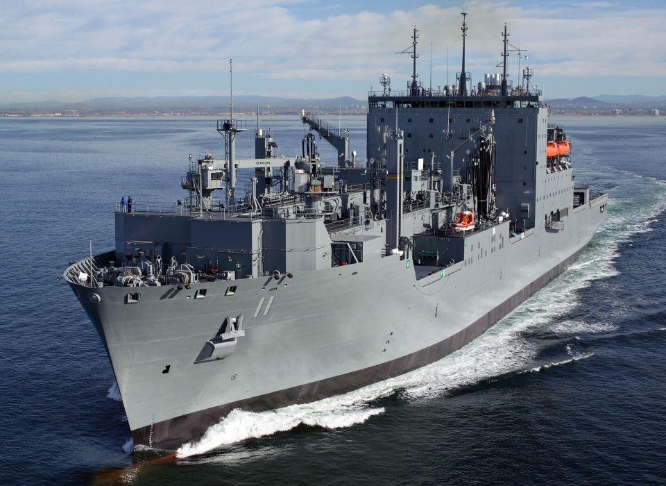 Ships ship boat military navy   fa wallpaper