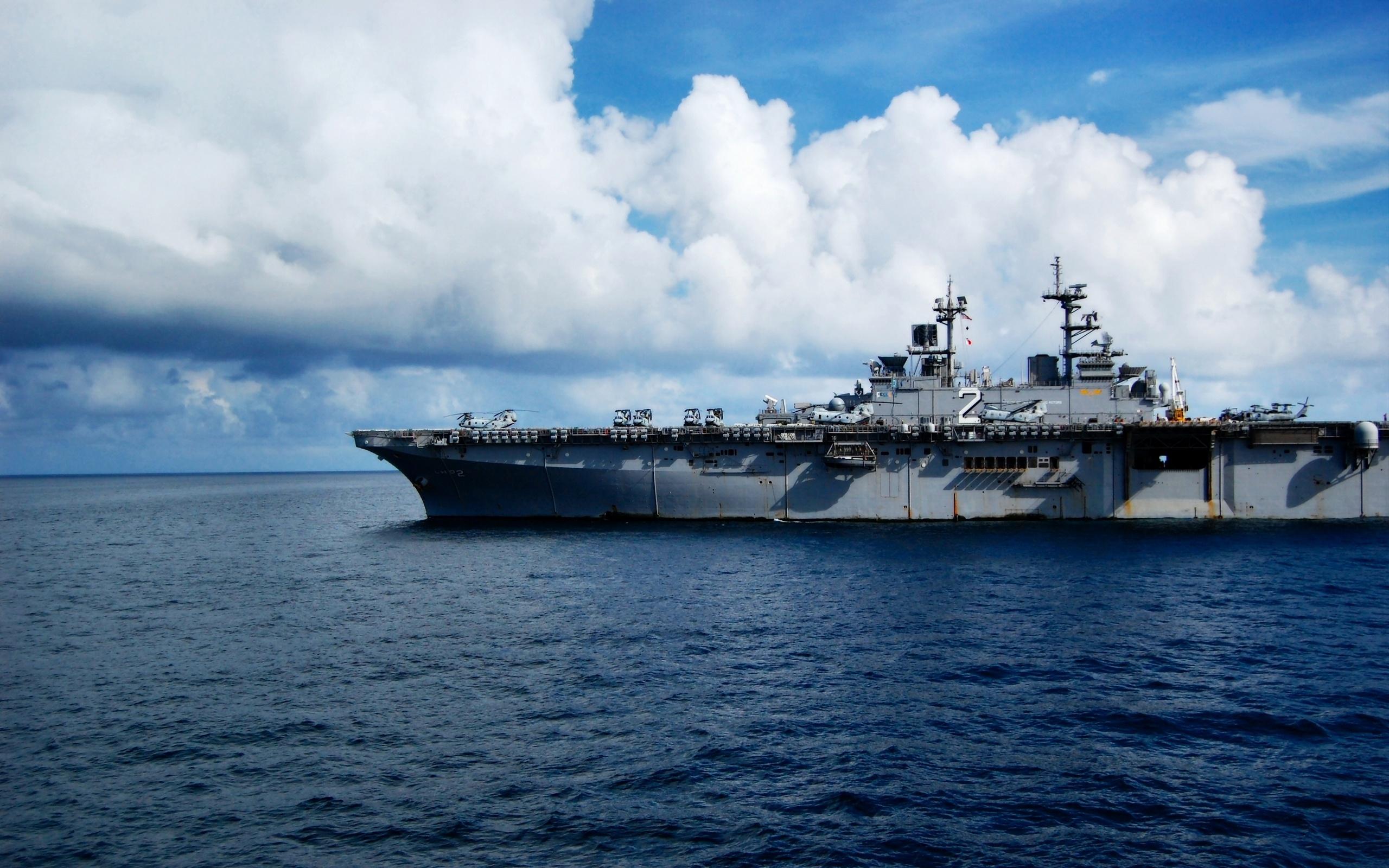 navy wallpaper 1440x900 ships - photo #14