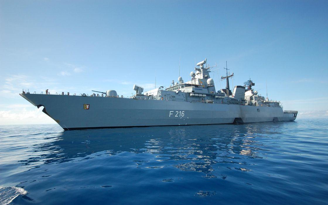Ships ship boat military navy   ge wallpaper