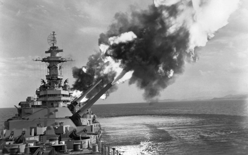 Ships ship boat military navy gw wallpaper