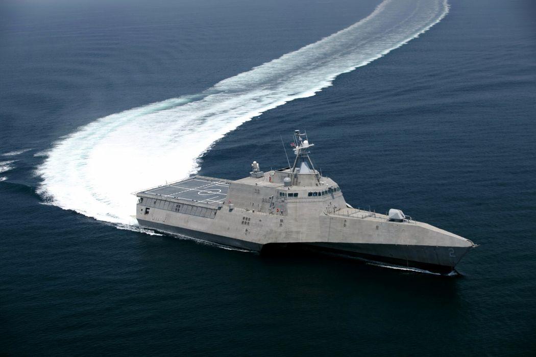 Ships ship boat military navy  gd wallpaper