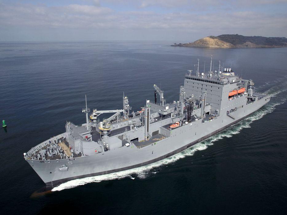 Ships ship boat military navy g wallpaper