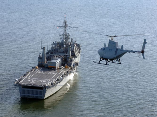 Ships ship boat military navy helicopter wallpaper