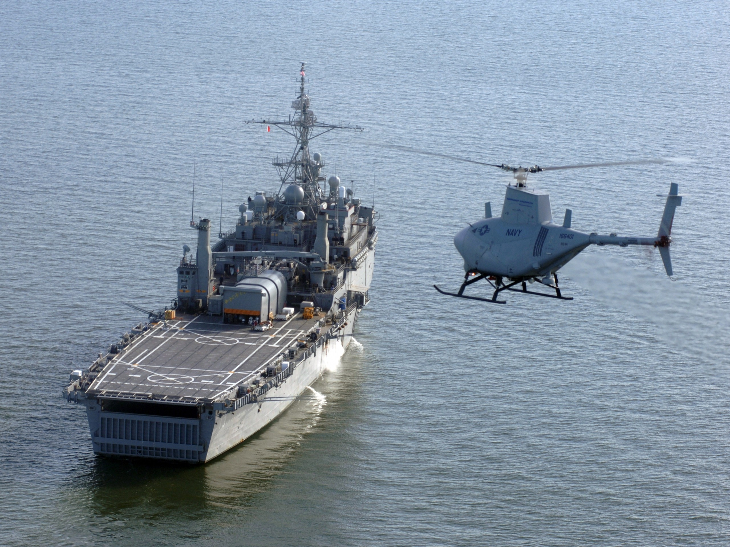 fire scout helicopter with Ships Ship Boat Military Navy Helicopter on  also 26106 Mq Drone From Bo2 in addition File US Navy 110930 N JQ696 408 An MQ 8B Fire Scout unmanned aerial vehicle  UAV  successfully  pletes the first unmanned biofuel flight at Webster Fi furthermore Bell OH 58A together with 911 Aerial Photos Of World Trade Center.