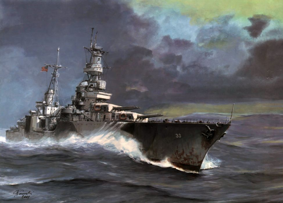 Ships ship boat Painting military navy d wallpaper