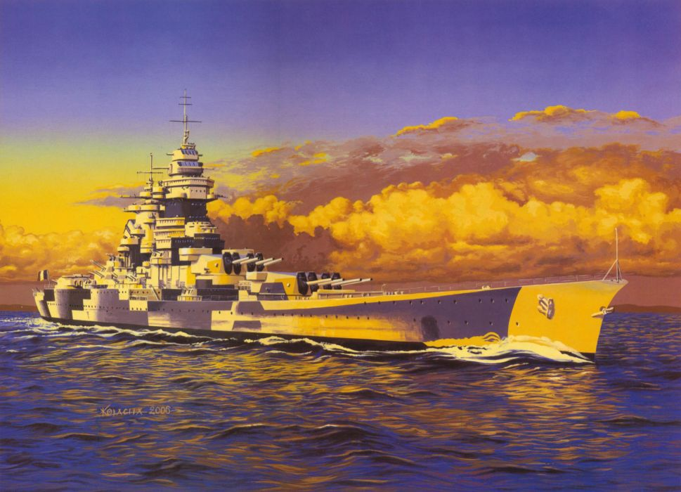 Ships ship boat Painting military navy russian g wallpaper