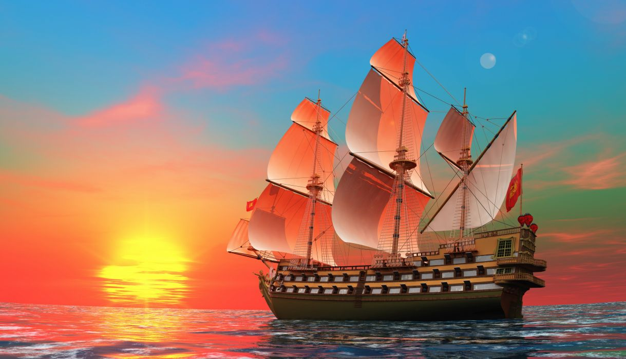 Ships ship boat boats watercraft   gp wallpaper
