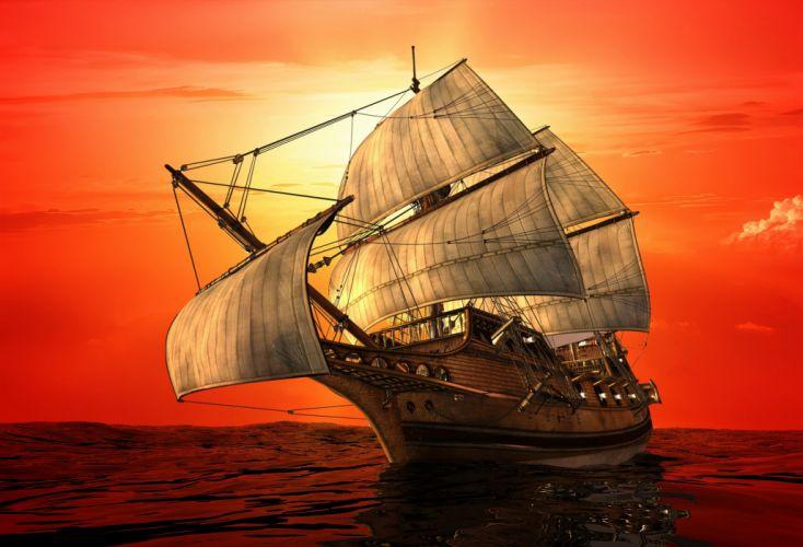 Ships ship boat boats watercraft h wallpaper