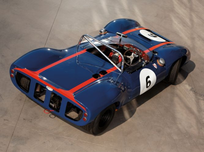 1970 Astra RNR2 FVC Racing race supercar supercars classic ford f wallpaper