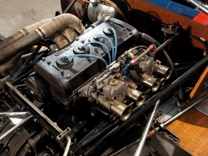 1970 Astra RNR2 FVC Racing race supercar supercars classic ford engine engines e wallpaper