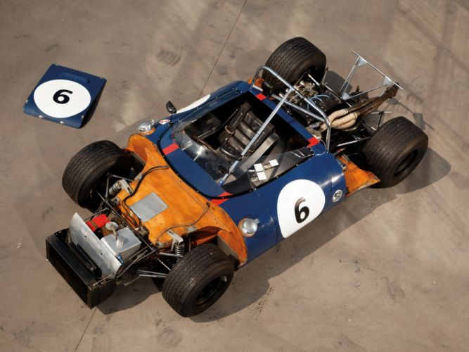 1970 Astra RNR2 FVC Racing race supercar supercars classic ford engine engines interior r wallpaper
