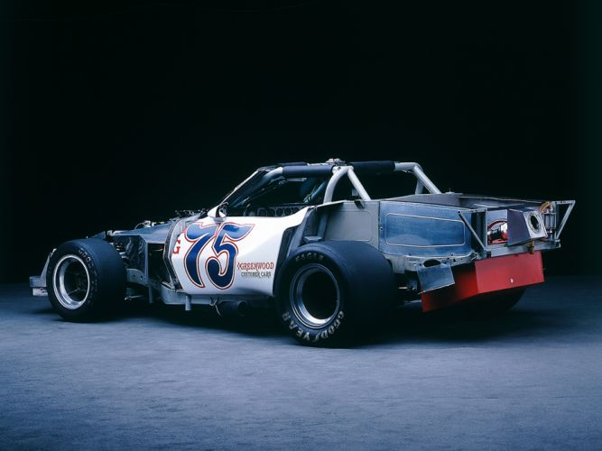 1974 Greenwood Chevrolet Corvette IMSA Road Racing G-T C-3 race supercar supercars muscle classic hot rod rods interior wheel wheels wallpaper