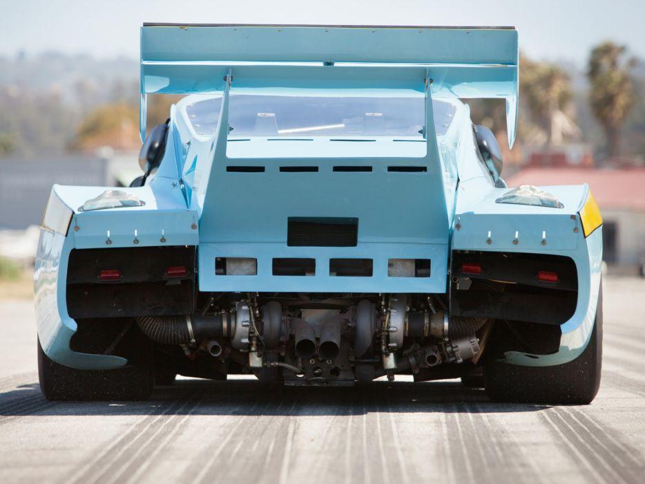 1981 Porsche 935 JLP-3 Turbo IMSA Racing race classic supercar supercars engine engines   v wallpaper