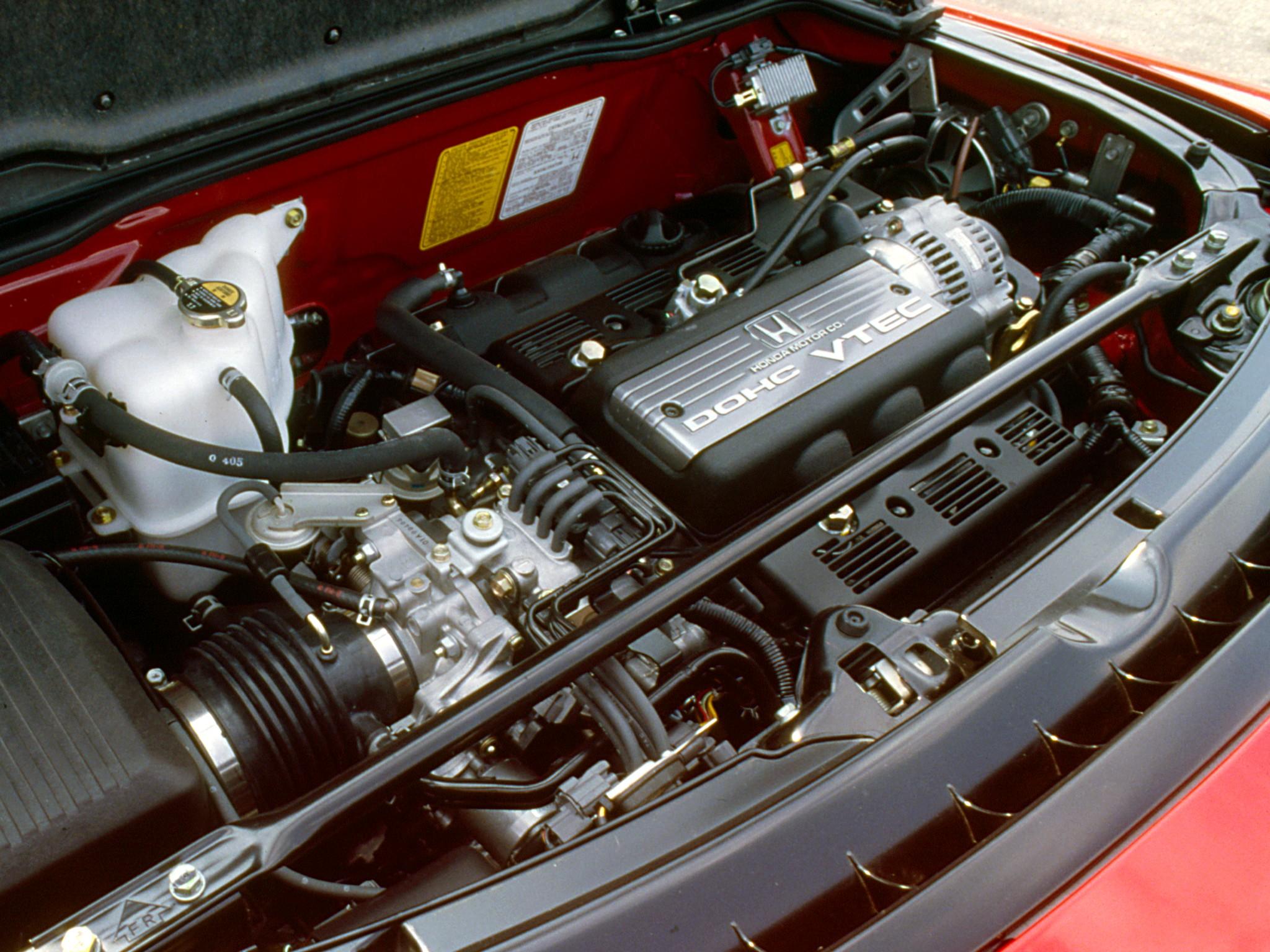1990aei2001 honda nsx eu spec na1 supercar supercars engine 1990aei2001 honda nsx eu spec na1 supercar supercars engine engines f wallpaper 2048x1536 118036 wallpaperup voltagebd Gallery
