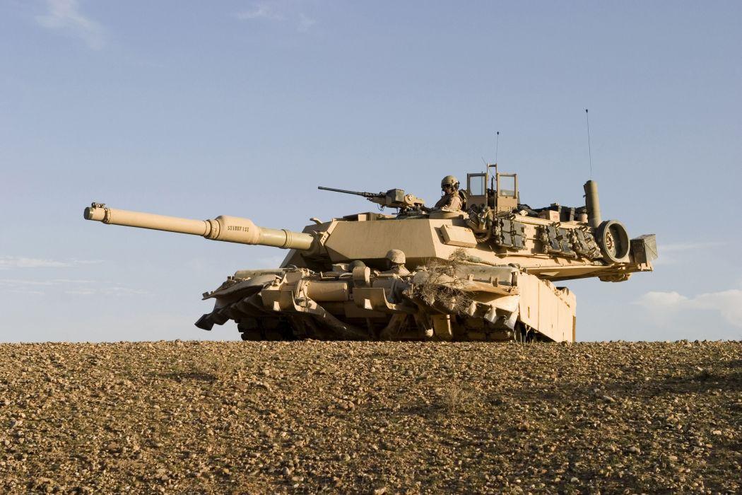 tank tanks weapon weapons military wallpaper
