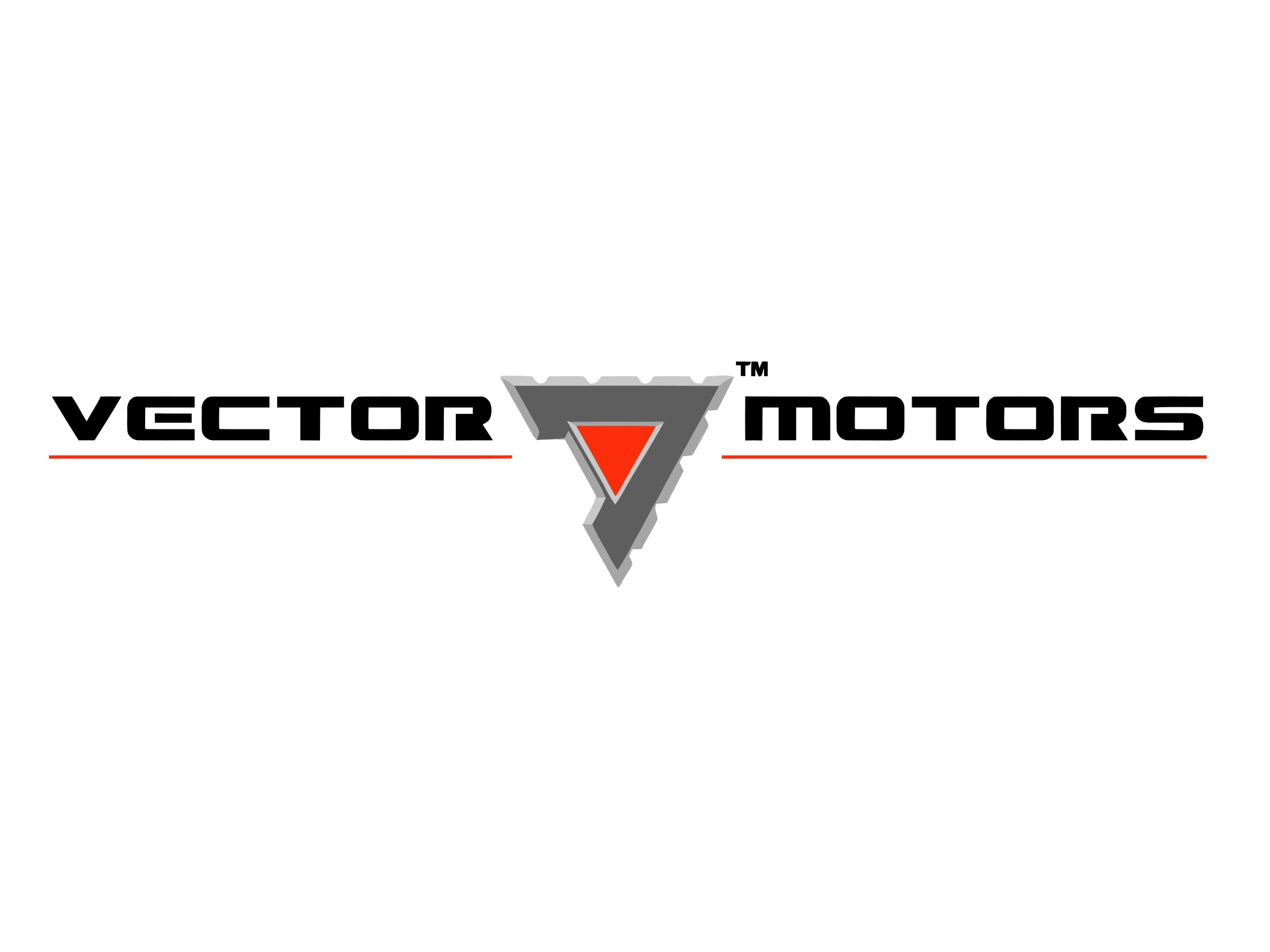 Vector Supercar Supercars Logo Wallpaper
