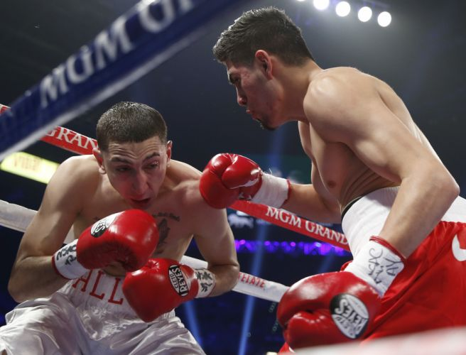 boxing sports sport fighting fight gloves f wallpaper