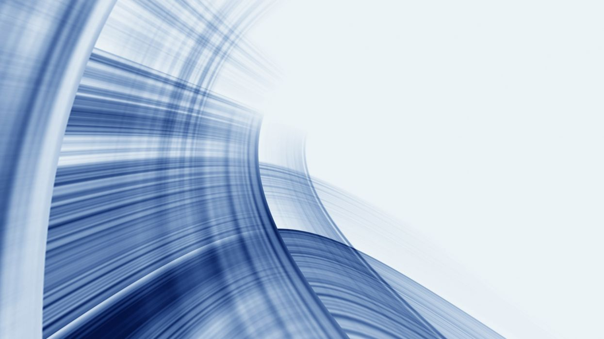 abstraction white blue wallpaper wallpaper
