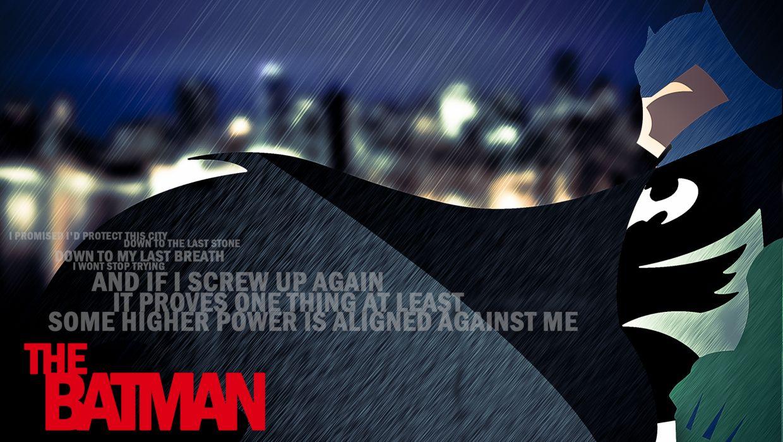 batman superhero humor wallpaper