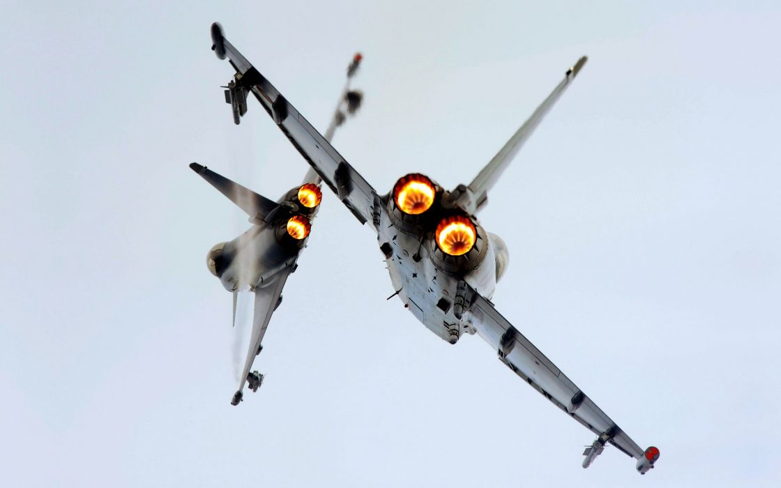 Mirage 2000H 2000 H Mirage The Fighter France Single Aircraft Air Force Aircraft military wallpaper