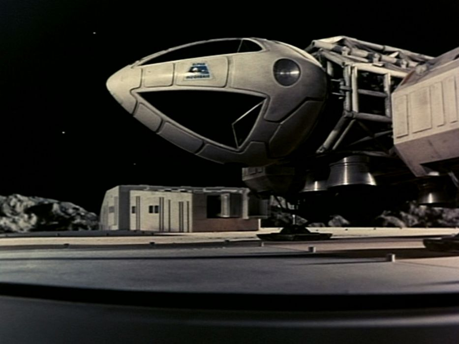 outer space fiction spaceships vehicles Industry Science wallpaper