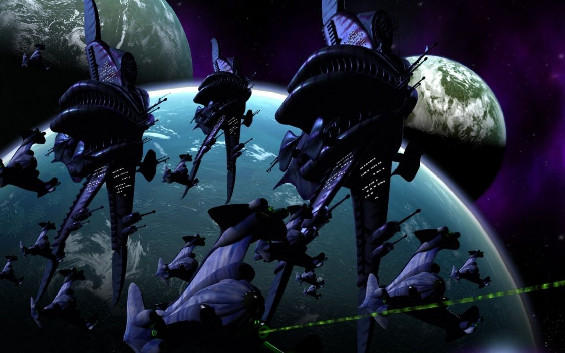 science fiction spaceships babylon-5 science fiction Industry babylon wallpaper