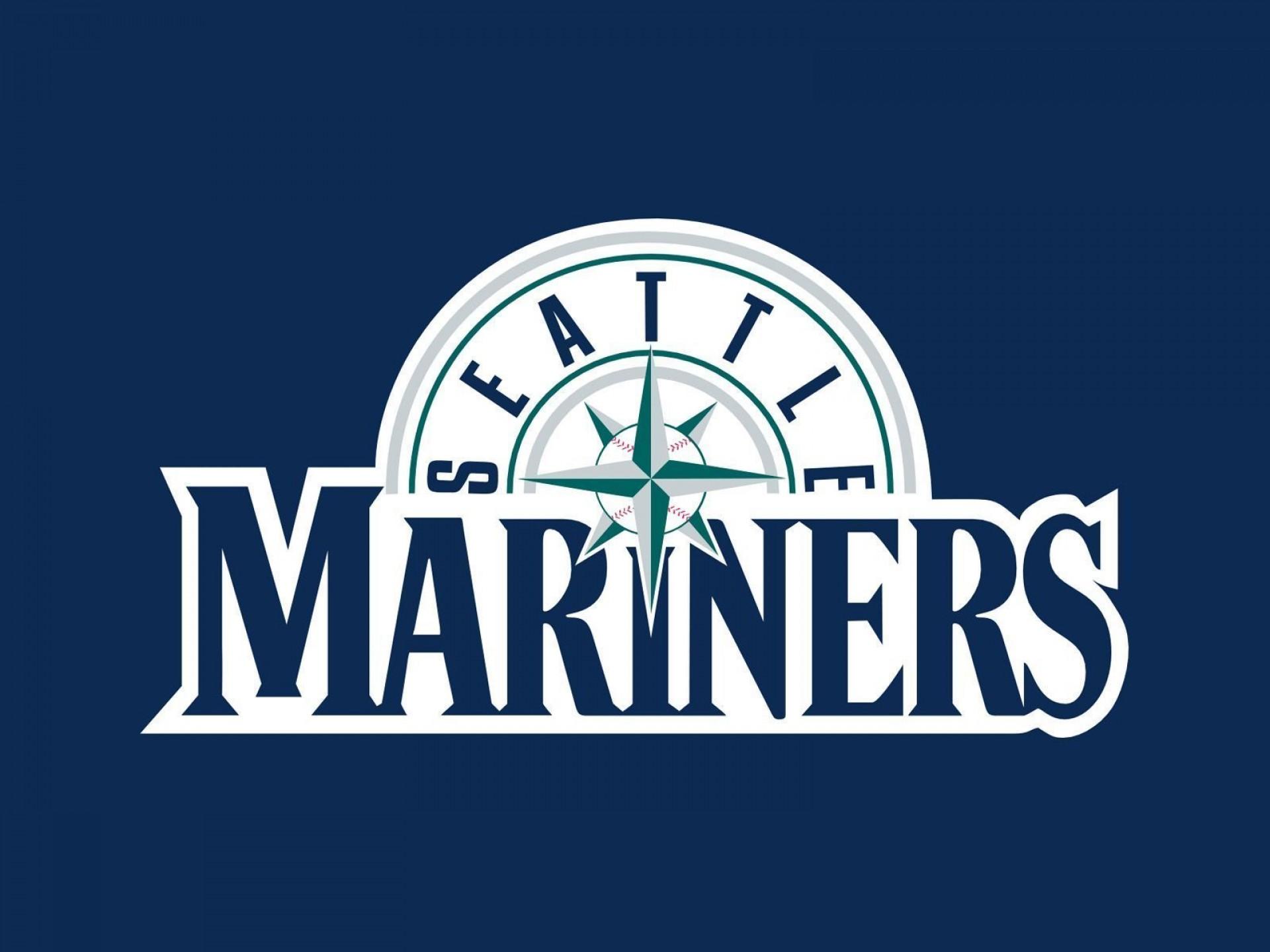 Seattle Mariners mlb baseball sports d wallpaper ...