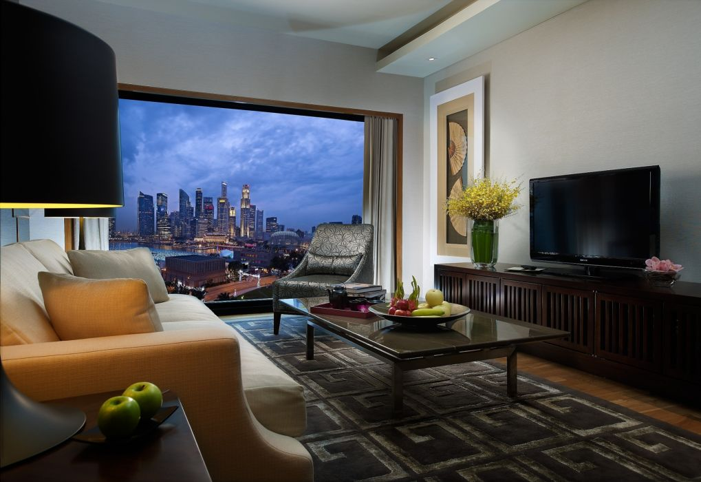 style room table design interior wallpaper