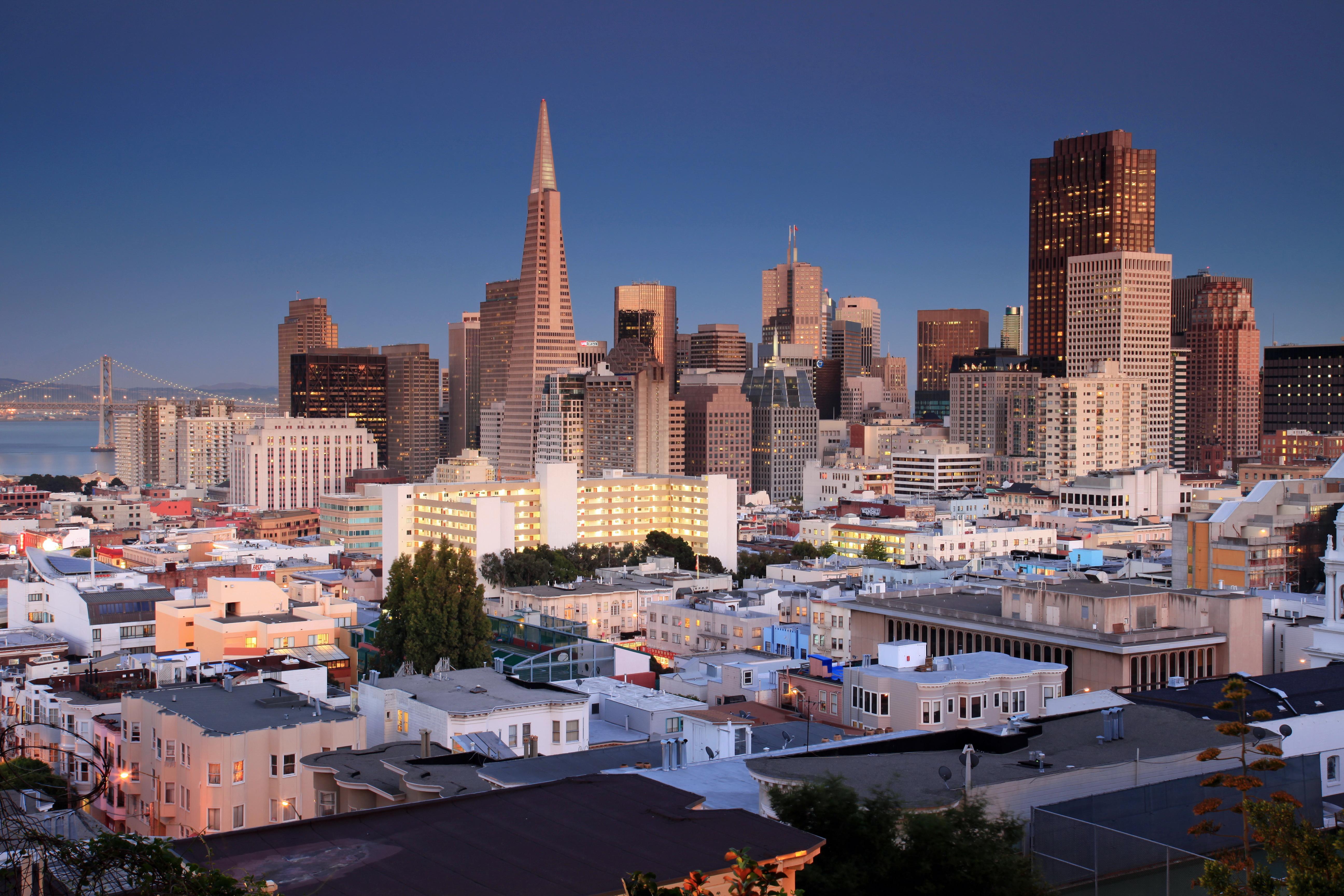 Top Wallpaper Macbook San Francisco - 63c33f292f37c58ebad08f787d5f7f50  You Should Have_464516.jpg