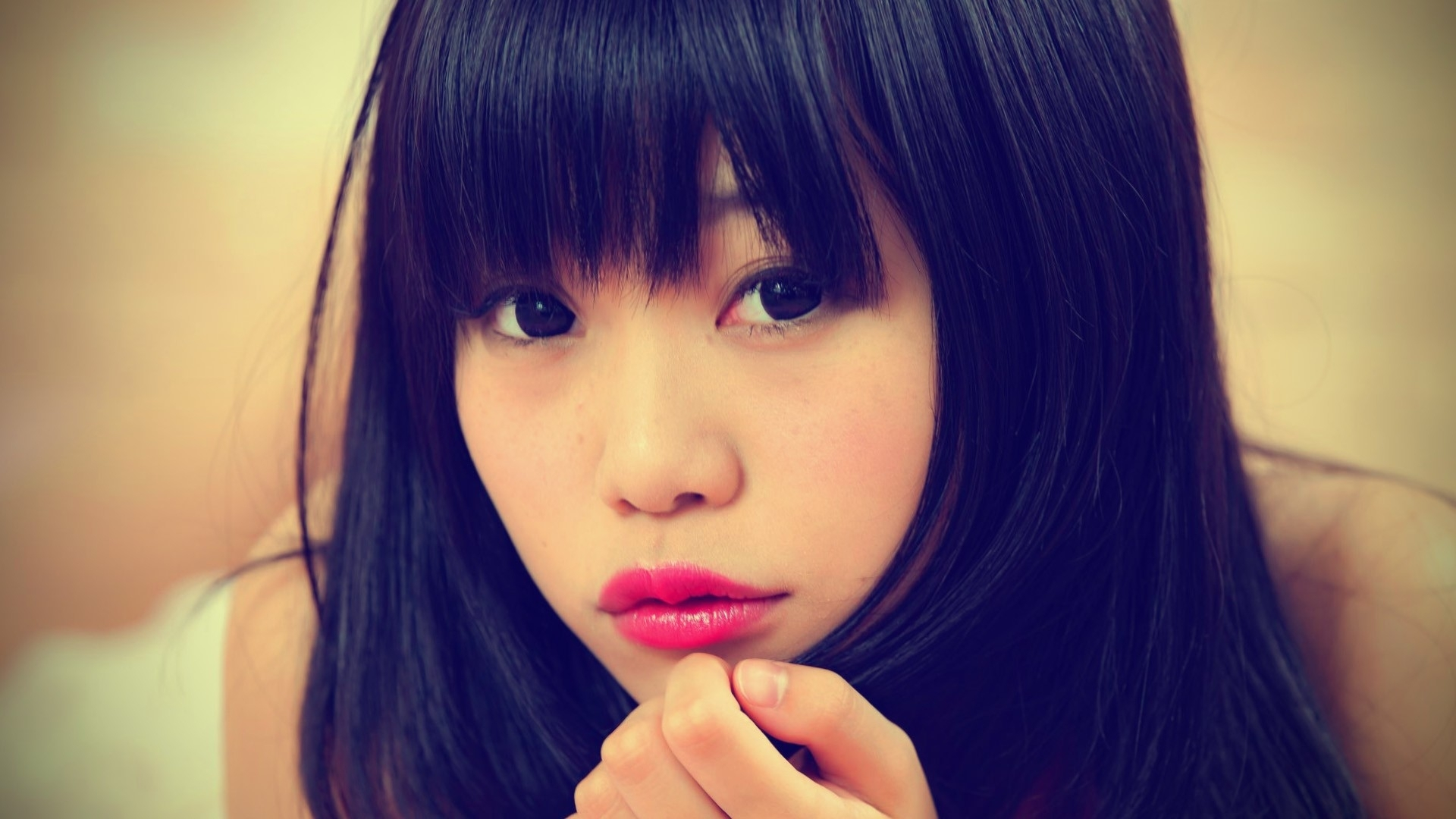 loachapoka asian girl personals Free classified ads for personals and everything else find what you are looking for or create your own ad for free.