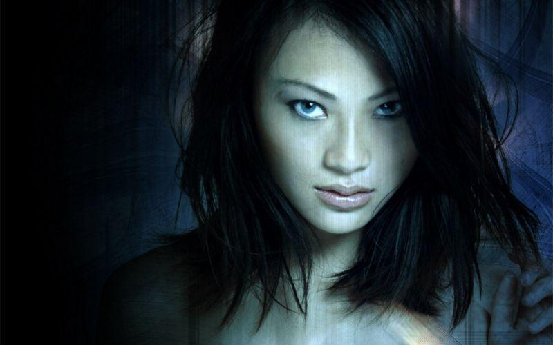 women asians Hot Girls Asian wallpaper
