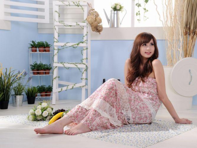 women asians Hot Girls Asian f wallpaper