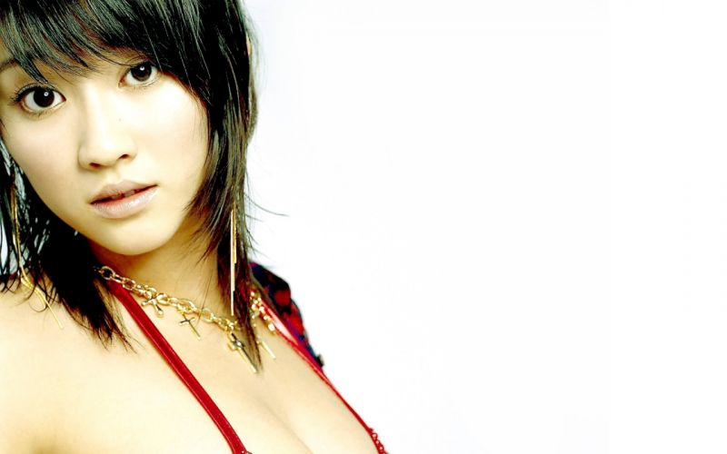 women models japanese asians bangs portraits top model japanese women Hot Girls Asian wallpaper